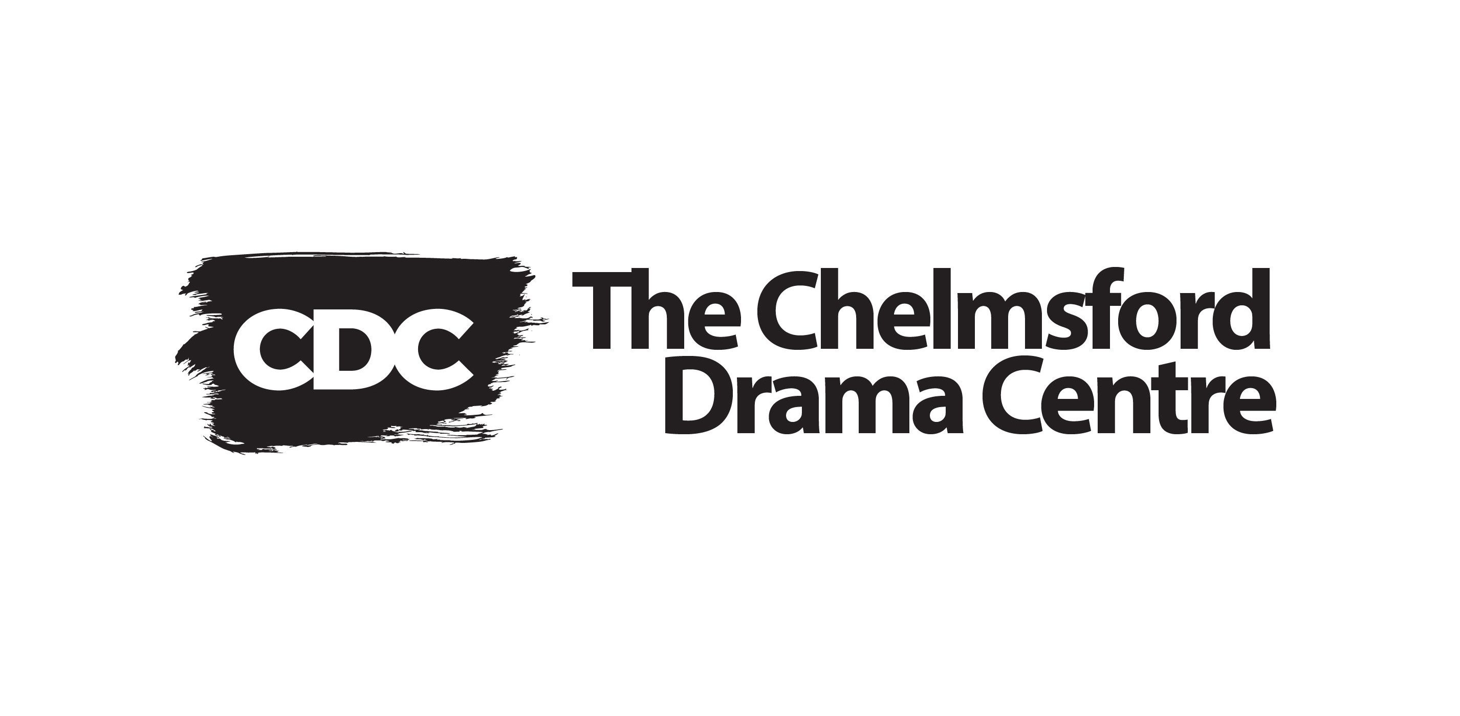 The Chelmsford Drama Centre